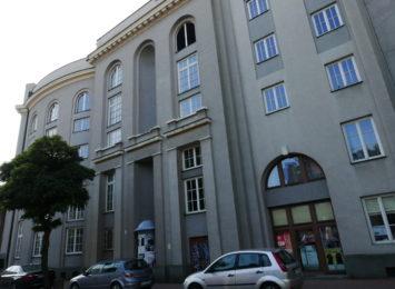Teatr im. Adama Mickiewicza z kolejną propozycją online. Sztuka