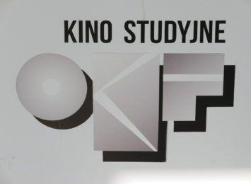 OKF z filmami również wirtualnie