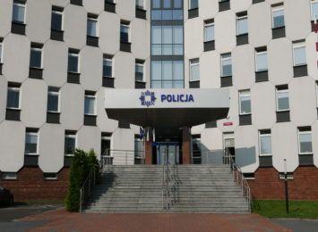 Komendant Miejski Policji: Eliminacja piratów drogowych poprzez kontrole to jeden z sierpniowych celów częstochowskich policji