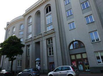 Teatr im. Adama Mickiewicza przygotowuje repertuar na czerwiec