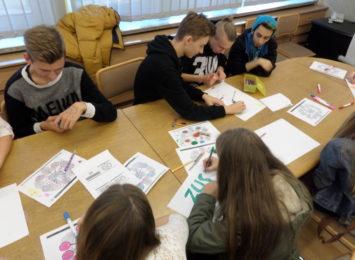 17 szkół z Częstochowy i okolic zdecydowała się w tym roku na Lekcje z ZUS