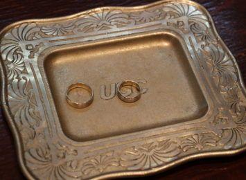 Zmiany w uroczystościach ślubnych w częstochowskim Urzędzie Stanu Cywilnego