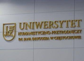 Zbudują nowy gmach UJD dla kierunków o zdrowiu za 16 mln zł do 2023 roku