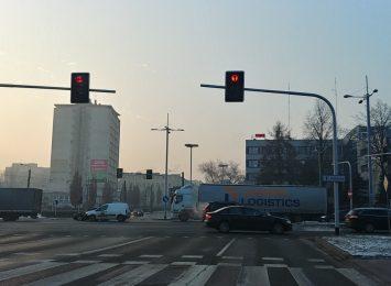 """Na wiszący nad miastem smog receptą może być wznowienie rządowego programu """"Czyste powietrze"""""""