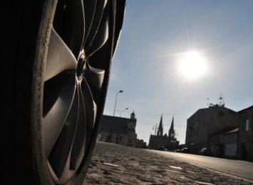 Parkowanie w Częstochowie. Co o nim sądzisz?