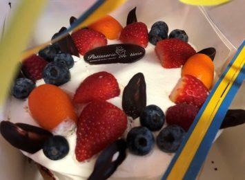 8 urodziny Radia Jura: Rozdajemy Wam prezenty! Czekamy za życzenia!