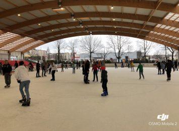 W sobotę (11.01.) uczniowie częstochowskich szkół rozpoczynają zimowe ferie