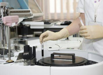 Nie nowotworom u dzieci po raz drugi w Częstochowie