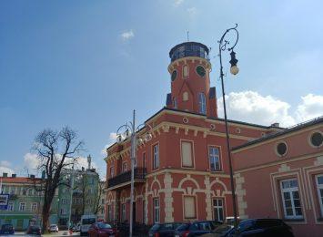 3 lipca o godz. 18.00 na swoim Facebooku Muzeum Częstochowskie wirtualnie otworzy wystawę niezwykłych zegarów