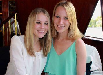 W Międzynarodowym Dniu Rodzeństwa pytamy o... bliźniaka genetycznego