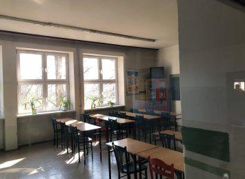 Po majówce uczniowie wracają do szkół