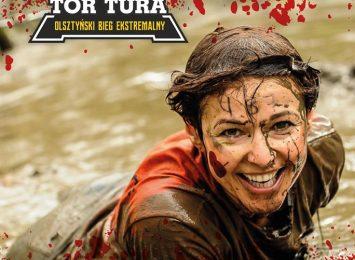 Jura Tor Tura, czyli Olsztyński bieg ekstremalny już w niedzielę (02.06.)!