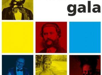 Strauss Gala - Soliści Operetkowi już 17 maja