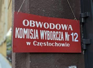 Przesuńmy termin wyborów. Apeluje Śląski Związek Gmin i Powiatów