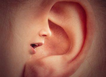 Warto zadbać o swój słuch i uszy! [WYWIAD]