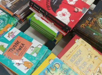 Biblioteka zaprasza na Festiwal Bajki!