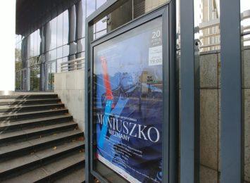 Rozpoczyna się jubileuszowy 75. sezon artystyczny w Filharmonii Częstochowskiej