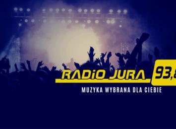 Dzień Polskiej Muzyki w Radiu JURA