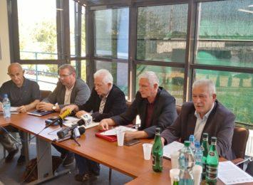 Nowy syndyk i nowa strategia ratowania częstochowskiego zakładu