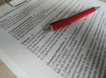 Od 10 stycznia do 9 lutego częstochowianie oceniali VI edycję Budżetu Obywatelskiego