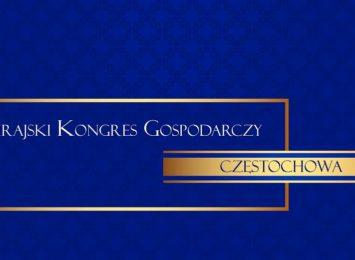 Podpisali porozumienie na Kongresie Jurajskim