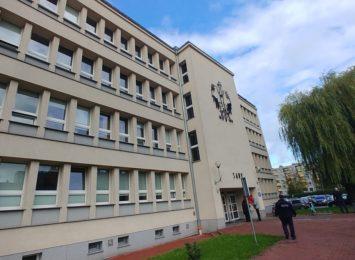 Od czerwca obowiązują już nowe zasady funkcjonowania sądów w Częstochowie