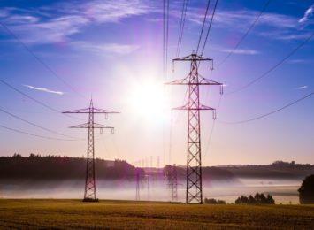 """Ćwiczenie pod szyldem """"Pomocna Energia"""" przeprowadzono na terenie Częstochowy"""