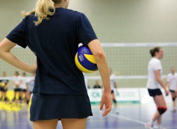 Po dwóch dekadach pierwszoligowa siatkówka kobiet wraca do Częstochowy!