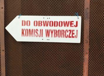 Będzie druga tura. Powalczą w niej Andrzej Duda i Rafał Trzaskowski [AKTUALIZACJA]