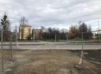 Mieszkaniec Gdyni stracił życie na pasach w Częstochowie