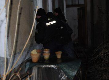 Wszystkie częstochowskie służby są gotowe do zimy i pomocy jaką mają nieść osobom bez dachu nad głową