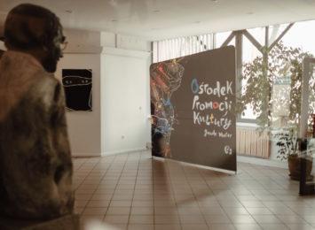 Na koniec sierpnia Ośrodek Gaude Mater szykuje Biennale Miniatury