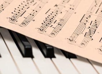 Niezwykły, charytatywny koncert już dzisiaj (21.11.)