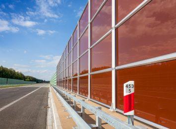 GDDKiA szykuje się do rozbudowy DK 46 na odcinku Ślężany – Lelów