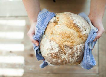 Nie zjesz wszystkiego co przygotowałeś na święta? Podziel się z potrzebującymi!