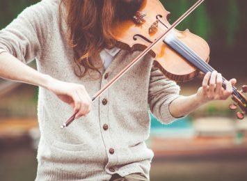 Świąteczny Koncert Charytatywny Dla Olka to okazja do pomocy, jeszcze przed świętami