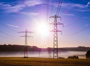 Warto już zacząć oszczędzać energię elektryczną