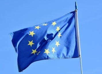 Fundusze europejskie do walki z epidemią