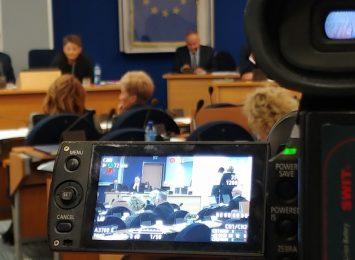 O 12.00 rozpoczną się dzisiaj (21.05.) obrady XXIX zwyczajnej sesji Rady Miasta Częstochowy. Dyskusję będzie można śledzić w internecie [HARMONOGRAM]
