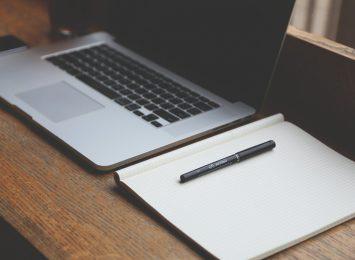 Od dziś (03.11) nakaz pracy zdalnej w administracji