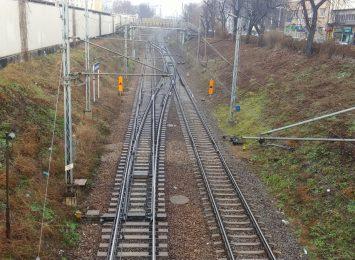 Polskie Linie Kolejowe podsumowują 2019 rok - bezpieczniejszy szczególnie na przejazdach kolejowo-drogowych