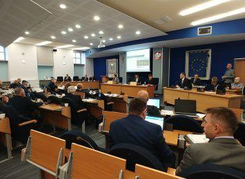 W środę Rada Miasta w trybie nadzwyczajnym - finansowe decyzje w samo południe
