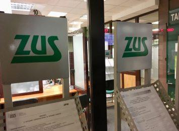 Poszerza się szansa pomocy dla przedsiębiorców w czasie trwania epidemii, informuje ZUS w Częstochowie