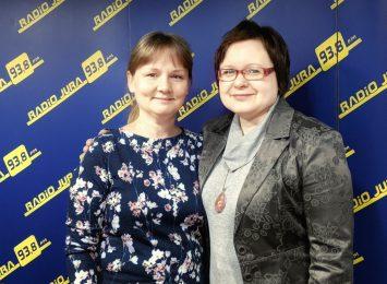 II Konkurs Skrzypcowy Muzyki Polskiej im. Wandy Wiłkomirskiej na przełomie lutego i marca