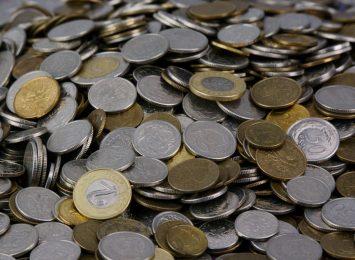 Pożyczki w Częstochowie dla przedsiębiorców już ruszyły i cieszą się zainteresowaniem