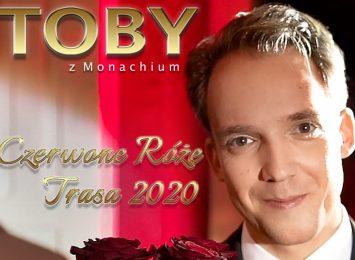 Toby z Monachium już 1 marca w Filharmonii Częstochowskiej
