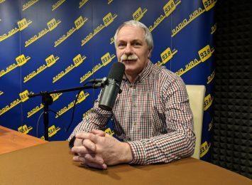 BKS Kolejarz Częstochowa w walce o medale