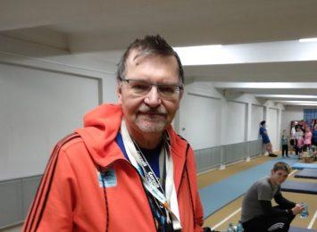 12 medali, w tym 2 złote, 5 srebrnych i 5 brązowych krążków wywalczyli młodzi lekkoatleci z klubu CKS Budowlani