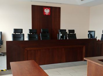 Jest akt oskarżenia w sprawie pościgu, jaki miał miejsce pod koniec maja br. w Częstochowie