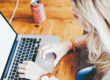 Wirtualny informator o szkołach średnich, aby ułatwić uczniom ich wybór